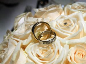 Wedding Rings Gallery